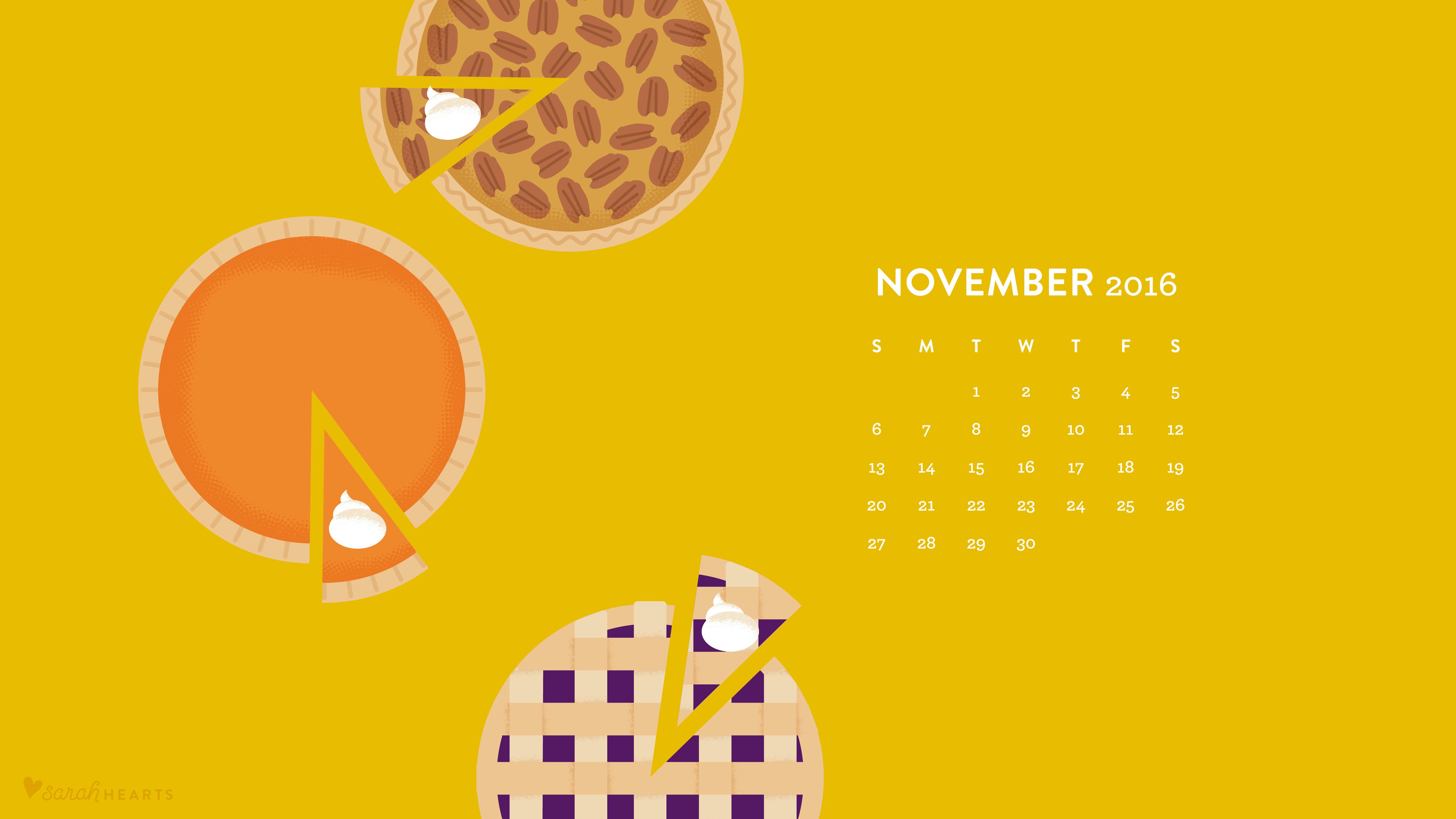11_2016_computer_calendar